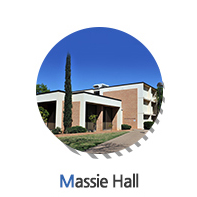 Massie Hall
